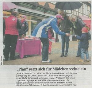 Cellesche_Zeitung_2013_10_14