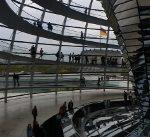 2013_10_23_berlin-21_rehling