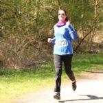 Frauenlauf_WOB_1