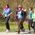 Frauenlauf_WOB_4