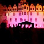 Pinkifizierung_Schloss_Mädchentag_2016 (6)