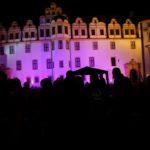 Pinkifizierung_Schloss_Mädchentag_2016 (8)