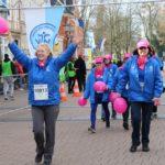 Wasa-Lauf_2017 Zieleinlauf