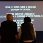 20180217_Patentreffen (47)