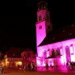 20181011_Maedchentag_Celle (22)