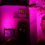 20181011_Maedchentag_Celle (37)