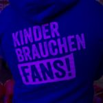 20181011_Maedchentag_Celle (43)
